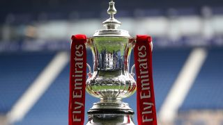 FA Cup final live stream: how to watch Arsenal vs Chelsea online wherever you are