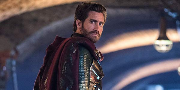 Could Mysterio Return To The MCU After Far From Home?