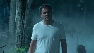 Jason Clarke in Pet Sematary (2019)