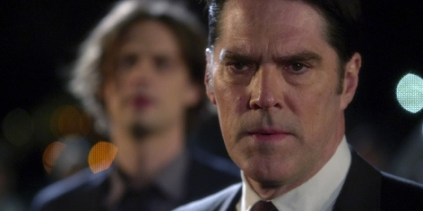 hotch season 11 finale criminal minds