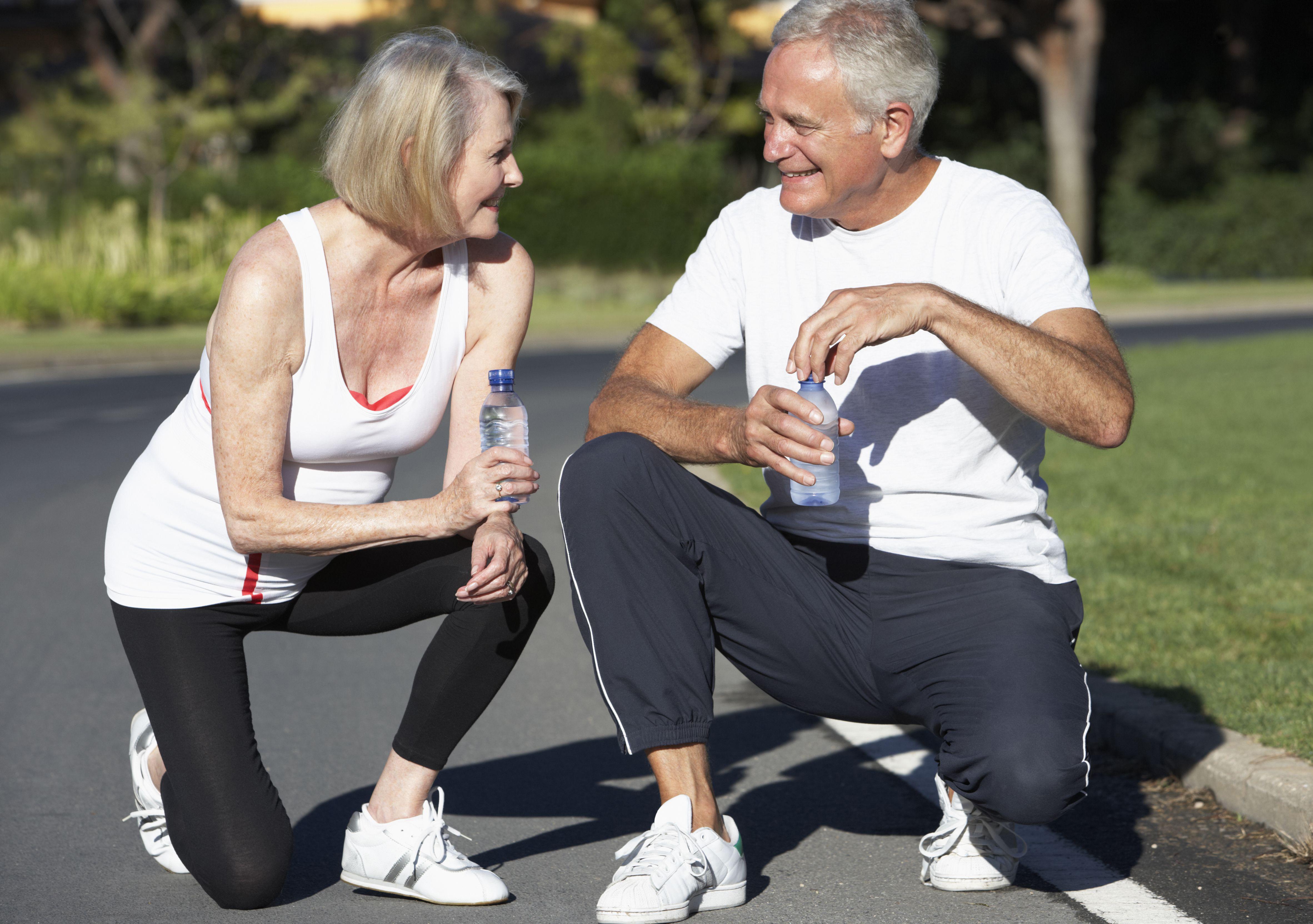 benefits-of-magnesium