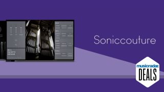 Get over 85% off Native Instruments' entire Soniccouture Premium Collection 2, and save up to 50% on individual virtual instruments