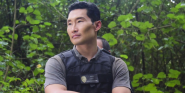 Hawaii Five-0's Daniel Dae Kim Is Not A Doctor, But Shared Drugs He's Using To Combat COVID-19