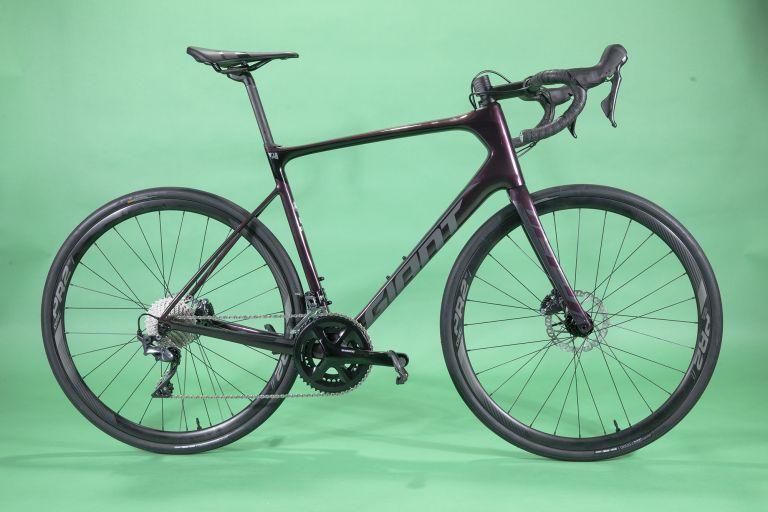 Best endurance carbon road bike