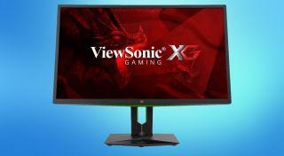 ViewSonic XG2760