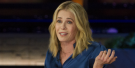 Netflix Apparently Purged Episodes Of Chelsea Handler's Talk Show