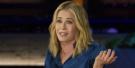 Netflix Apparently Purged Episodes Of Chelsea Handler's Talk Show