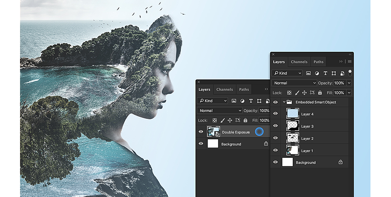 How to download Photoshop and try it free with Adobe Creative Cloud