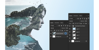 Download Photoshop CC