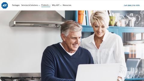 ADT Identity Protection review