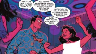 Wonder Woman 80th Anniversary 100-Page Super Spectacular excerpt