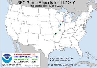 storm-reports-101123-02