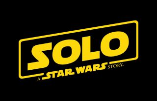 """""""Solo: A Star Wars Story"""" hits U.S. theaters May 25, 2018."""
