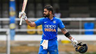 west indies vs india live stream cricket odi virat kohli