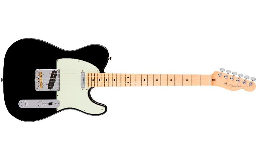 The 10 Best Electric Guitars Under $2,000 | Guitarworld