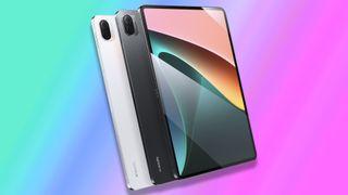 Xiaomi Pad 5 Tablet