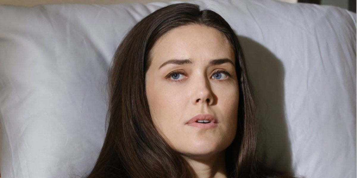 The Blacklist's Megan Boone Is Already Making Big Career Moves After Exiting NBC Drama