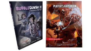 e0dee8a7e95 The best tabletop RPGs prove that the time-honored tradition of rolling  dice and telling stories with your friends is alive and well.