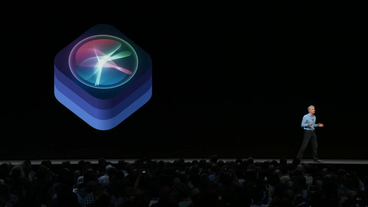 Apple macOS 10.15 may adapt even more iOS 12 features, like Screen Time