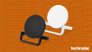 A selection of the best wireless chargers