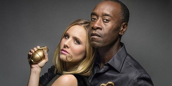 House of Lies Cancelled By Showtime - No Season 6 ...