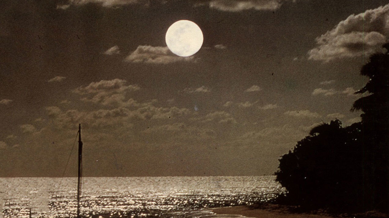 The Story Behind The Song: The Killing Moon by Echo & The Bunnymen