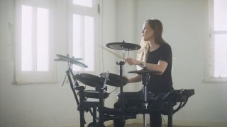 The 6 best Roland electronic drum sets: our pick of the top Roland e