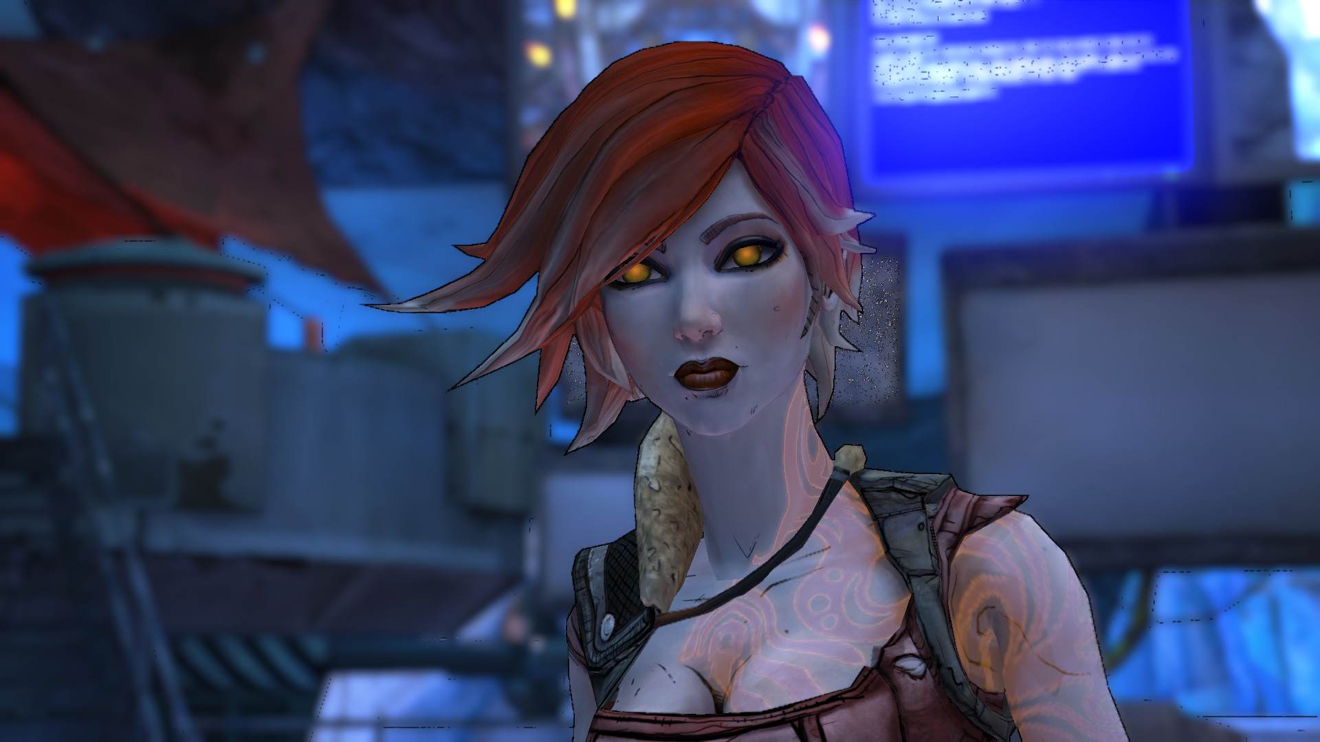 Borderlands 2 was ahead of its time | PC Gamer