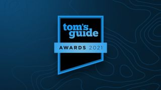 Tom's Guide Awards 2021