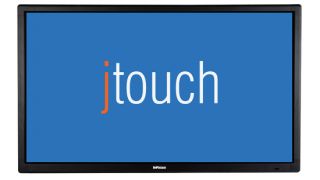 InFocus, AOPEN Partner on Chrome-Enabled Touch Displays for Classrooms