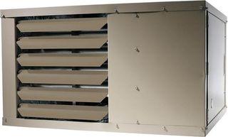 heater-recall-adp-110414-02