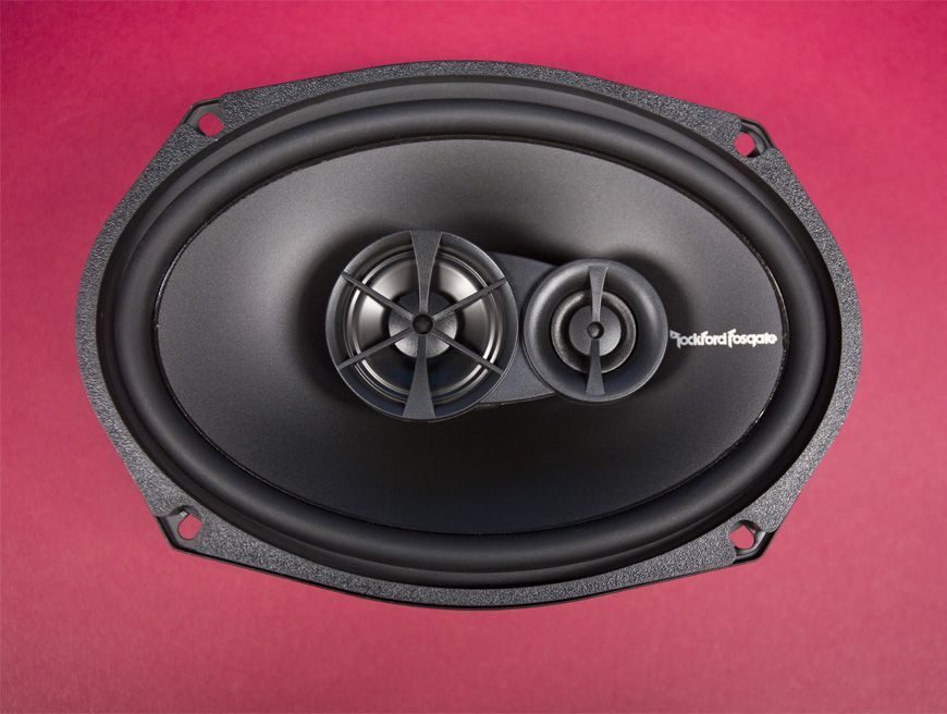 Rockford Fosgate Prime Series Review - Pros, Cons and