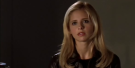 What Sarah Michelle Gellar Thinks About The Buffy The Vampire Slayer Reboot