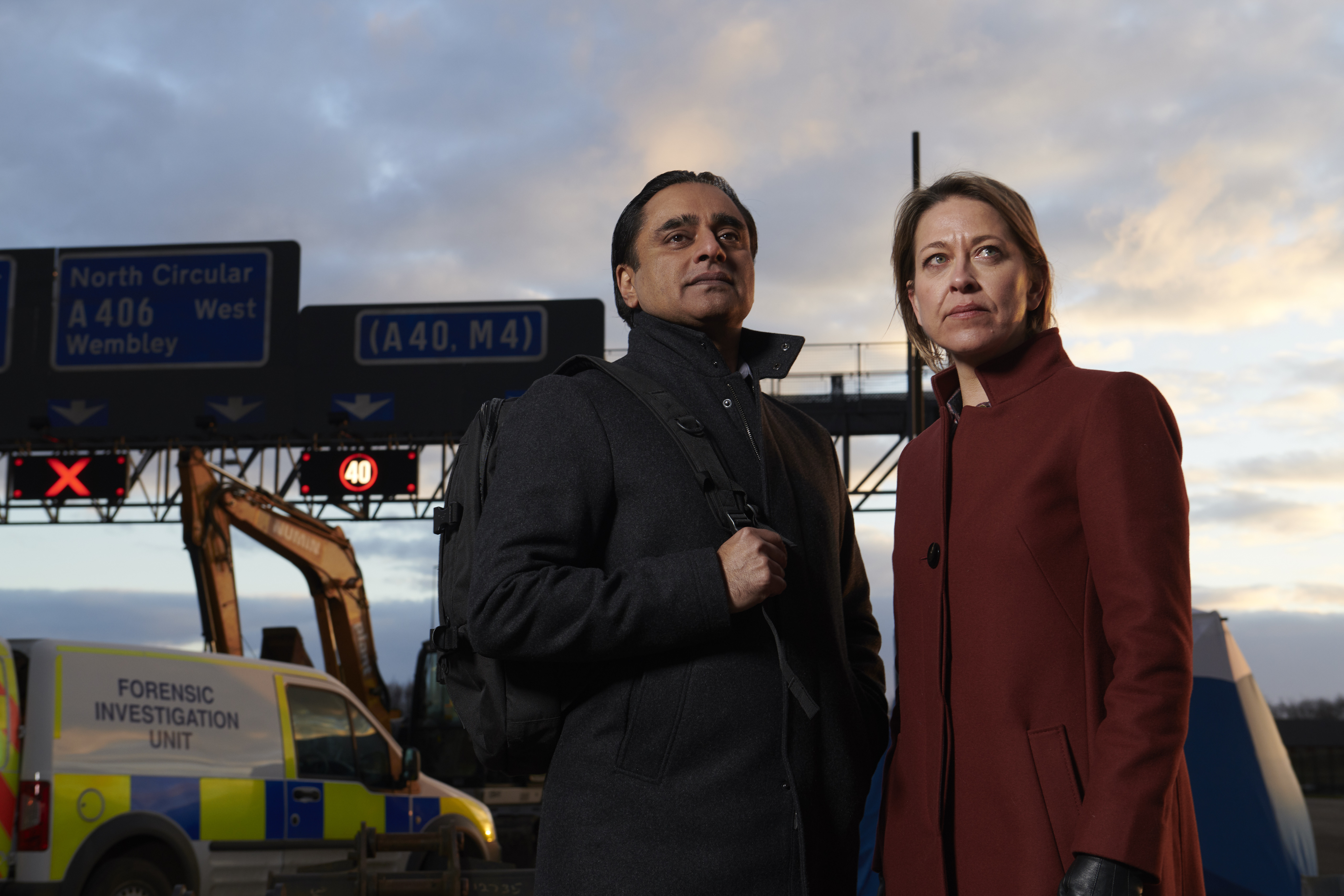 UNFORGOTTEN_EPISODE 1