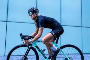 marchi di ciclismo ecocompatibili