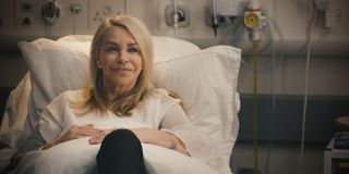 Is Casualty ready for the arrival of duplicitous Vanessa Lytton?