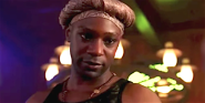 True Blood Star Nelsan Ellis' Cause Of Death Revealed By His Family
