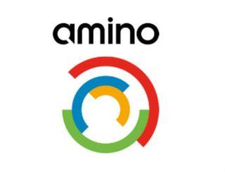 Amino Technologies