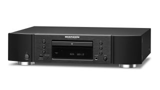 Best Marantz CD6007 deals 2021