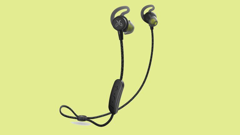 Jaybird Tarah Pro headphones