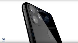 iPhone 11 will release in 3 versions, 2 with a triple-camera array (report)