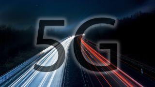 IP and 5G: what can we learn from Huawei and Verizon
