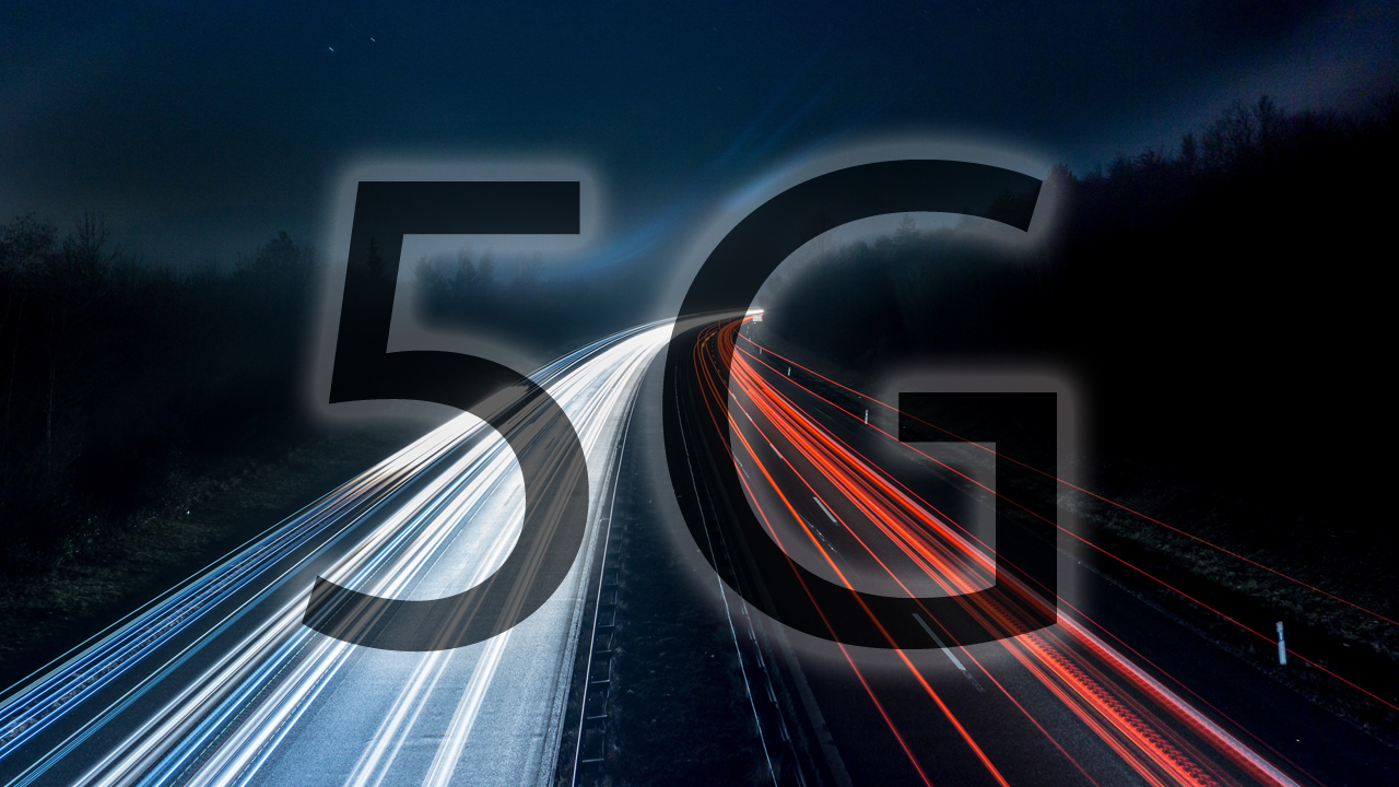 Europe's 5G to cost $62 billion more if Chinese vendors banned | ITProPortal