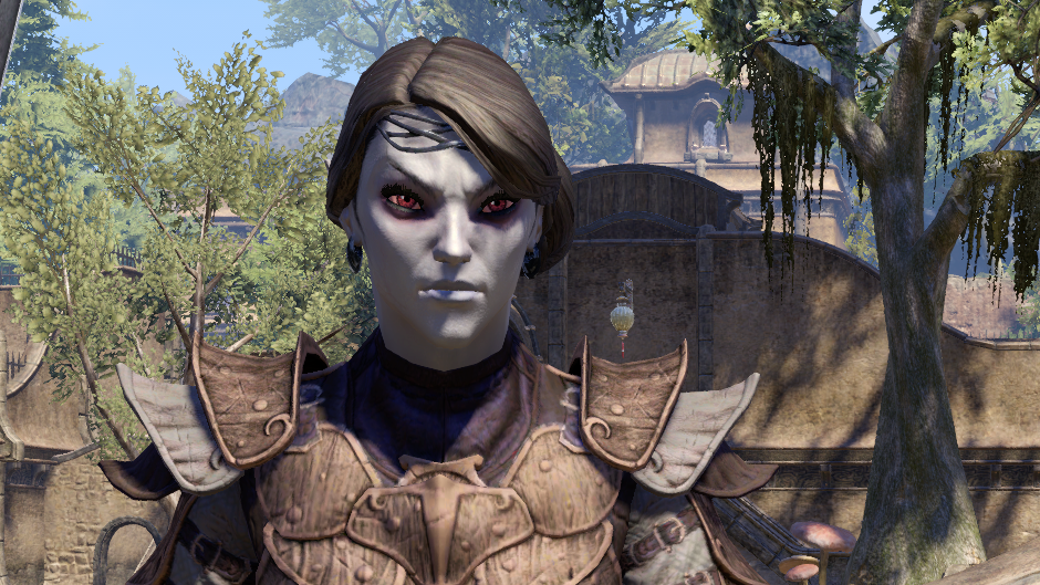 Play Elder Scrolls Online: Tamriel Unlimited for free from April 11 to April 18