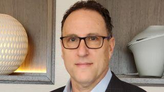 Michael Teicher Scripps Networks Upfront