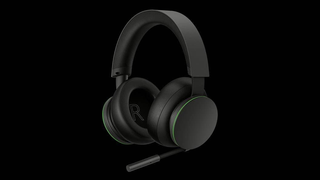 Best Xbox Wireless Headset EQ