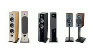 Focal replaces Chorus range with new 'affordable' Chora speakers