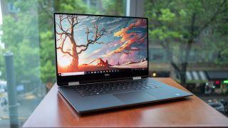 Best gaming laptops 2019 in the UAE: the 10 top gaming laptops we've reviewed