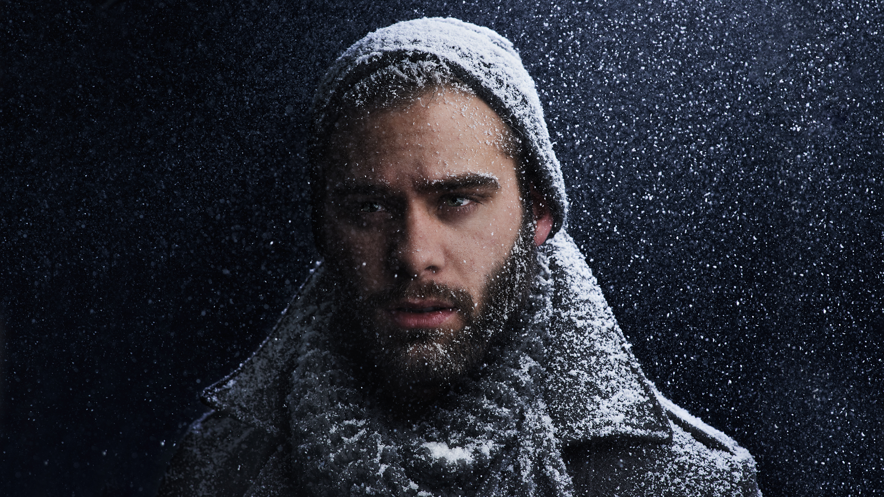 How Crucial to Protect Your Neck in Winter?