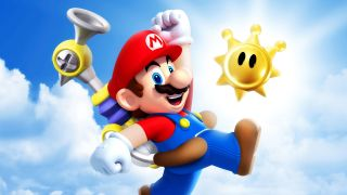 16 games the Nintendo Switch Virtual console needs
